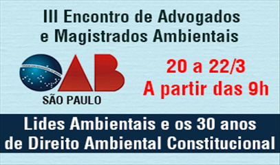 Banner_OAB_3o_Encontro_Ambiental.png