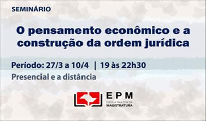 Banner_EPM_Economico.jpeg