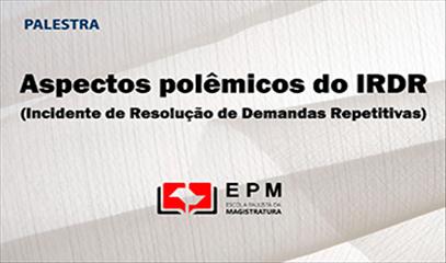 Banner_EPM_IRDR.jpeg