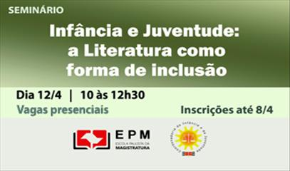 Banner_EPM_Literatura.jpeg