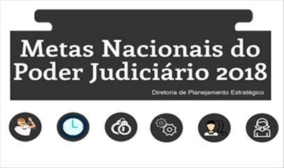 Banner_Metas_Nacionais_2018.png