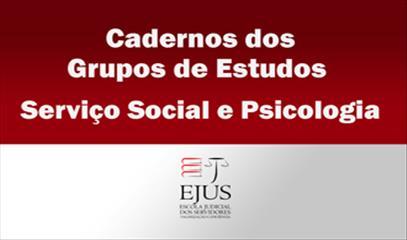 Banner_EJUS_Cadernos.jpeg