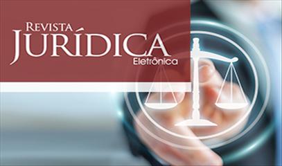 Banner_Revista_Juridica_Eletronica_02.png