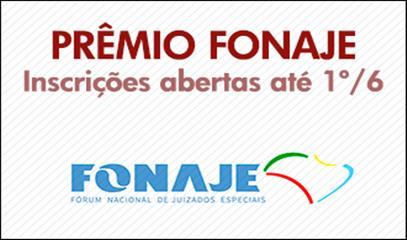 BANNER---FONAJE(2).jpeg