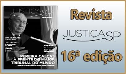 Banner_Revista_Justica_SP_16.png