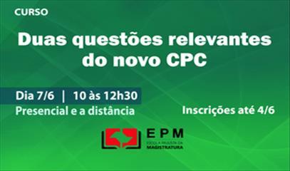 Banner_EPM_Questões.jpeg