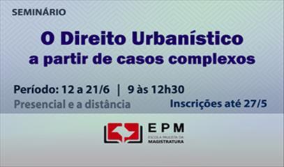 Banner_EPM_Urbanistico.jpeg