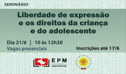 Banner_EPM_Expressao.jpeg