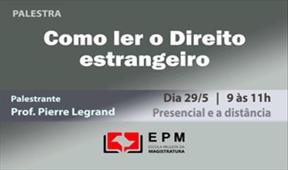 Banner_EPM_Estrangeiro 2.jpeg