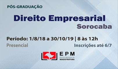 Banner_EPM_Sorocaba 5.jpeg