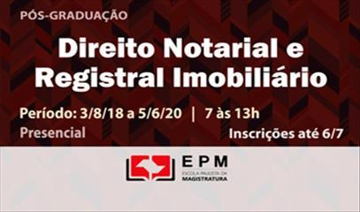 Banner_EPM_Notarial.jpeg