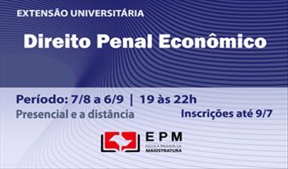 Banner_EPM_PenEcon.jpeg