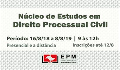 Banner_EPM_Processo.jpeg