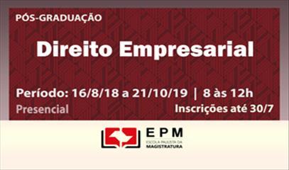 Banner_EPM_Empresarial2.jpeg