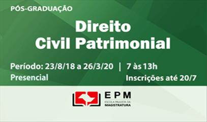 Banner_EPM_Patrimonial3.jpeg