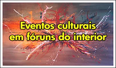 BANNER---Eventos-culturais-2.jpeg
