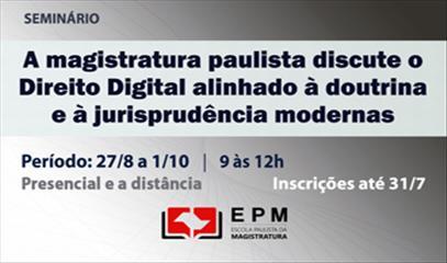 Banner_EPM_Digital.jpeg