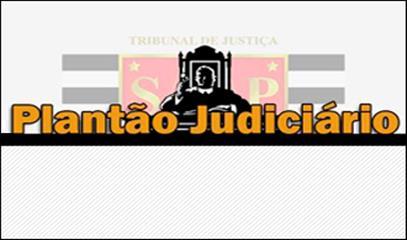 PLANTÃO-JUDICIÁRIO-OK.jpeg