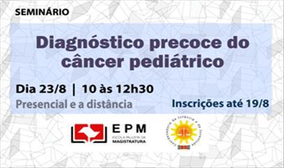Banner_EPM_Diagnostico.jpeg