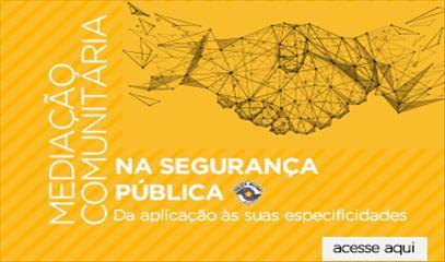 Banner_Livro Conciliação comunitária.jpeg