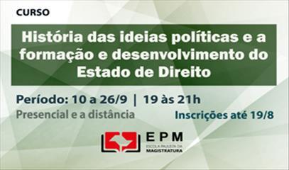 Banner_EPM_Ideias.jpeg