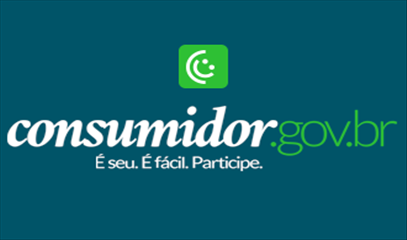 Banner_Consumidor_Gov_Br.png