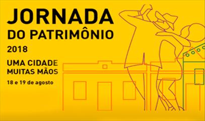 Banner_Jornada_do_Patrimonio_2018.png