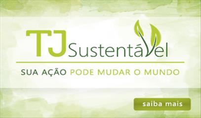 Banner - intra  - TJ sustentável - 330 x 220.jpeg