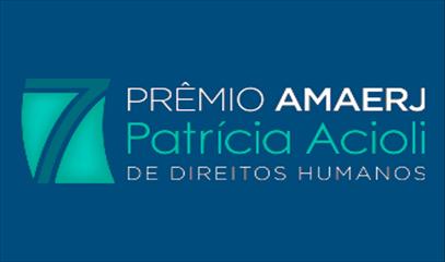 Banner_7_Premio_AMAERJ.png