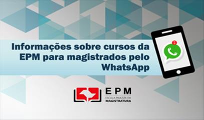 Banner_EPM_WhatsApp.jpeg