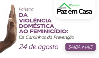 Banner_Violencia_Feminicido.jpeg