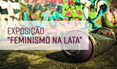 18-08-16_Feminismo na lata_banner rotativo.jpeg