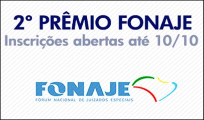 Banner_44º_FONAJE.png