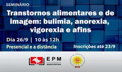 Banner_EPM_Transtornos.jpeg