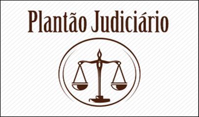 BANNER---Plantão-Judiciário2.jpeg