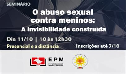 Banner_EPM_Abuso2.jpeg