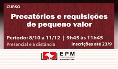 Banner_EPM_Precatorios.jpeg