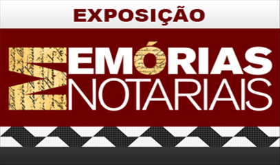 Banner_Exposicao_Memorias_Notariais.png