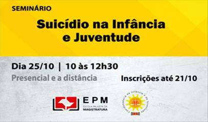 Banner_EPM_Suicidio.jpeg