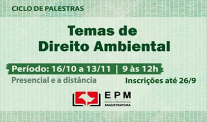 Banner_EPM_Ambiental.jpeg
