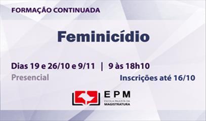 Banner_EPM_Feminicidio.jpeg