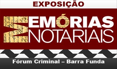 Banner_Exposicao_Memorias_Notariais-2.png