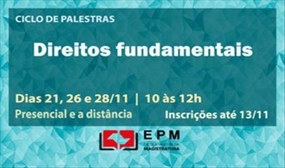 Banner_EPM_Fundamentais.jpeg
