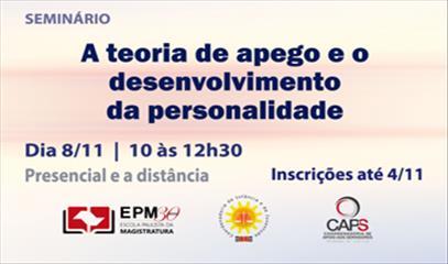 Banner_EPM_Apego.jpeg