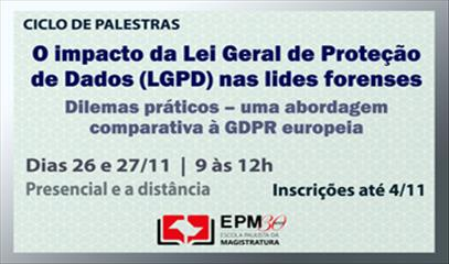 Banner_EPM_LGPD2.jpeg