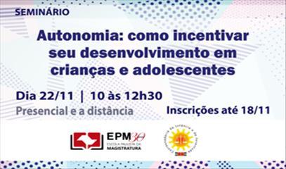 Banner_EPM_Autonomia.jpeg