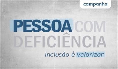 18-09-12_campanha PCD_banner campanha.jpeg