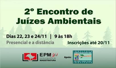 Banner_EPM_Encontro2.jpeg