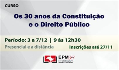 Banner_EPM_Publico.jpeg