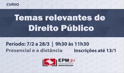Banner_EPM_Publico2.jpeg